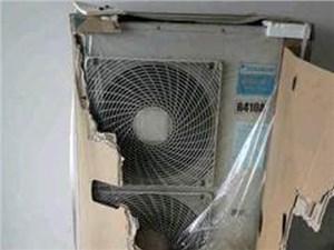 小编教您如何保养大金中央空调