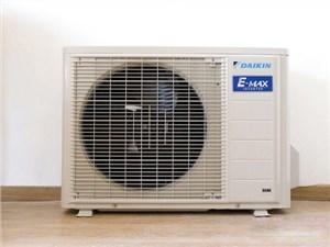 烟台大金空调移机加氟注意事项有哪些?