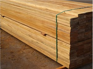 石家庄防腐木不适用的地方包括哪些?