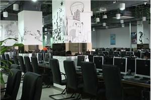 上海回收网吧二手电脑到底值不值得呢