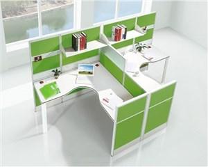 现代办公家具产品类型,现代办公家具产品特点