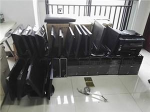 上海二手电脑回收有什么用途
