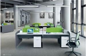 怎么挑选高端办公家具?这些都要注意!