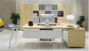 常见的办公家具规格
