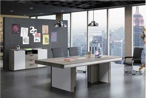 企业注重办公家具定制产品哪些功能?