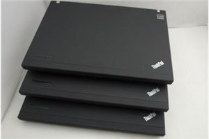 广州电脑回收硬件要求决定价格