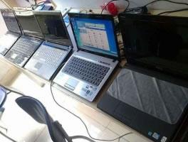 深圳笔记本电脑回收公司:收回二手电脑对社会的价值