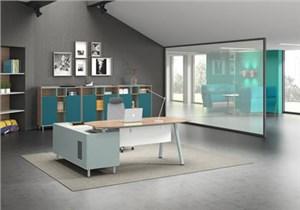 重庆办公家具定制是家具公司提升竞争力的有效手段