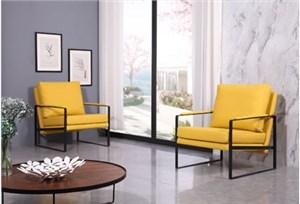 家具解说办公家具的材质分类