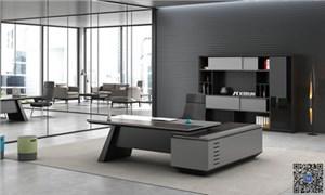 成都办公家具包括哪些?不同的办公空间如何选购办
