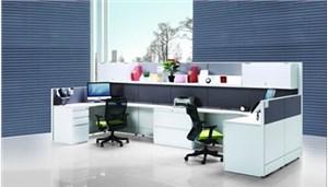 不同的办公桌日常保养有什么重点?