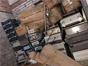 武汉废旧电脑回收是怎样变废为宝的
