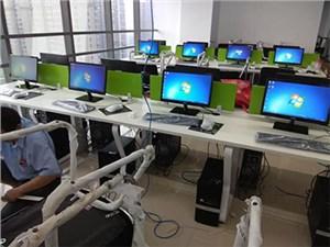 武汉电脑回收后要如何进行维护保养
