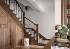 佛山旧房翻新装修流程与步骤