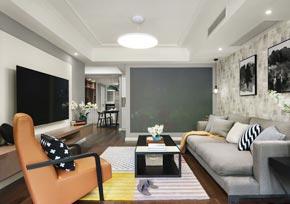 佛山旧房改造时家装用什么板材比较好