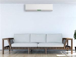 您知道通过遥控器也可以检测空调的故障吗?