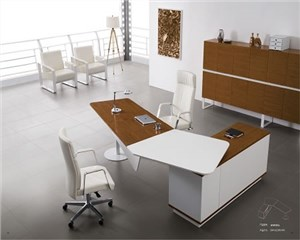 哪些因素影响办公室家具的合理性