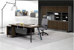 西安办公室家具的市场前景