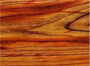 菠萝格为何被常用到地板和景观木结构?