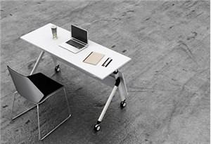 怎样消除办公家具的异味,让小编来告诉你