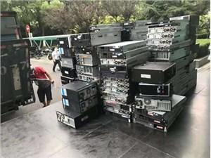 上海电脑回收一般多少钱,废旧电脑能卖多少钱_电脑回收