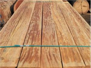 成都防腐木地板价格贵吗?如何安装防腐木地板?