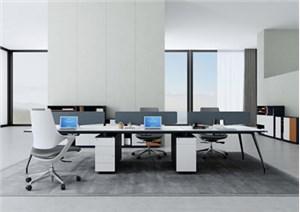 劣质的办公家具为什么成本低?有什么危害?