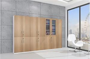 现代办公家具的设计与选购