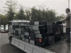 郑州二手电脑回收公司分享电脑常见问题修理技巧