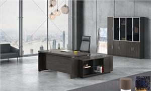上海办公家具公司分析订制办公家具和定制办公家具的区别