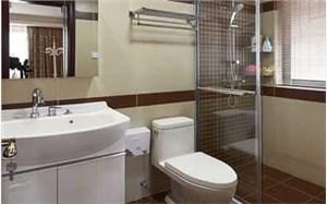 长沙老房改造安装卫生间排水管注意哪些要点?