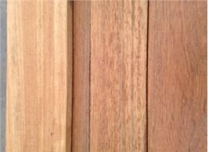 你知道防腐木花架的形式有哪些都是如何安装的吗?