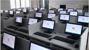 重庆公司电脑回收要注意什么