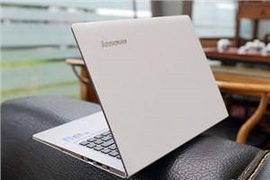 重庆回收的二手笔记本都会流向哪些方向?