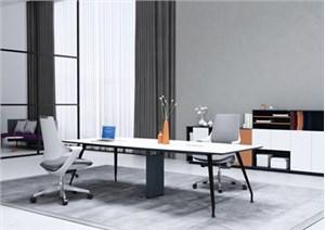 采购办公家具要注意哪些问题