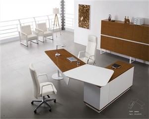 珠海办公家具选购要注意的6大方面