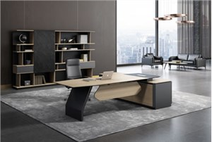 珠海办公家具公司分析订制办公家具和定制办公家具的区别