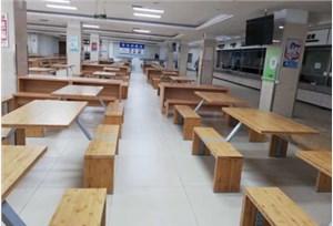 珠海办公家具分类有哪些?办公室家具应如何选择?