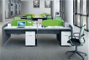 系统办公家具的20个评估标准?
