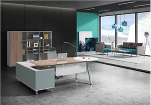 怎样才能采购到实惠的办公家具?