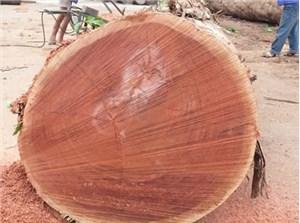 贵阳防腐木厂为大家介绍芬兰木防腐木的特点