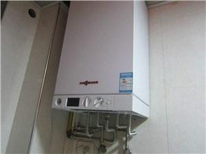 让威能热水器售后服务来告诉你热水器产品的新功能