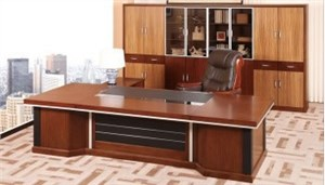 新公司采购人员如何采购老板办公桌
