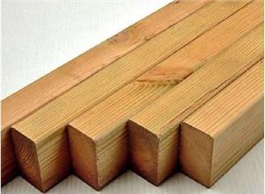 关于临沂防腐木花架在安装时要注意哪些?