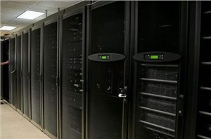 兰州二手电脑回收_电脑回收后配件如何处理?