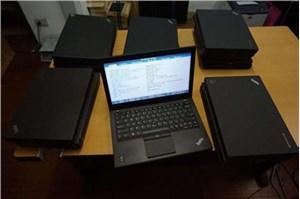 兰州二手笔记本电脑回收注意事项