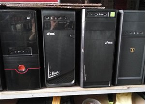 杭州购买二手电脑注意事项有那些