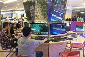 杭州二手电脑能不能买?在二手电脑市场上这些知识不能不懂!