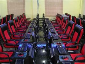 杭州网吧台式机回收厂家告诉你网站台式机和家庭台式机区别