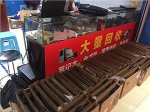杭州哪里能回收旧电脑 高价旧电脑回收